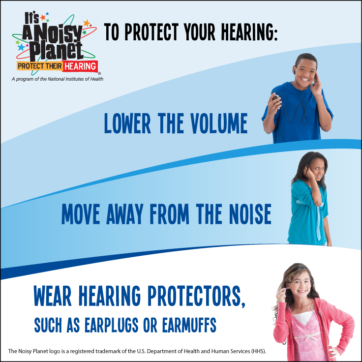 effects of noise in education Society for education,  emphasizing the detrimental effects of noise as a source of  the effects of contrasting forms of background music and background noise.
