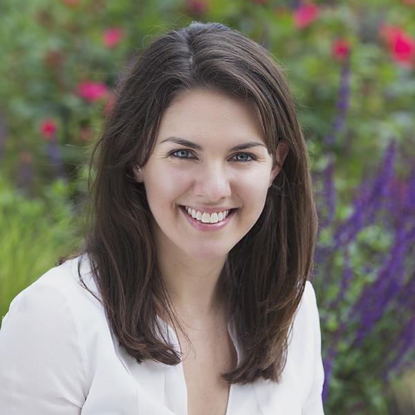 Sarah Boehm